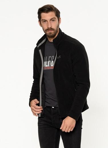 Polar Sweatshirt-Jack Wolfskin